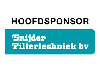 www.snijderfiltertechniek.nl