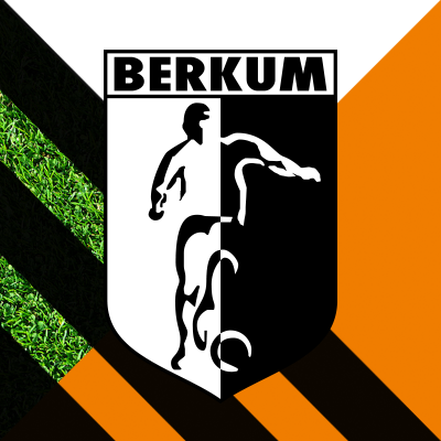 Vriendenclub VV Berkum